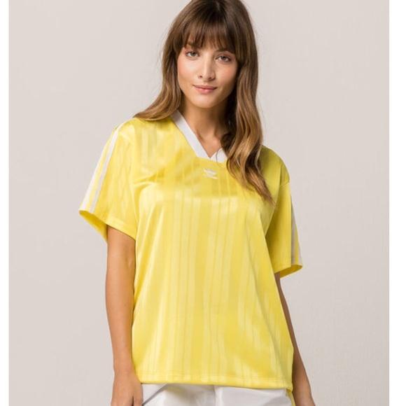 Adidas T-Shirt L e8b0f32a6c2f6